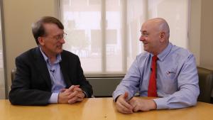 eTechTV-Interview-DR-Henning-Schultzrinne